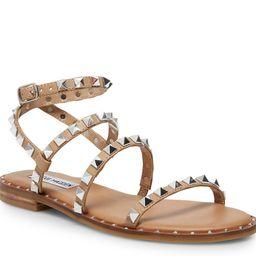 Travel Sandal | DSW