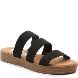 Glyn 3 Platform Sandal | DSW