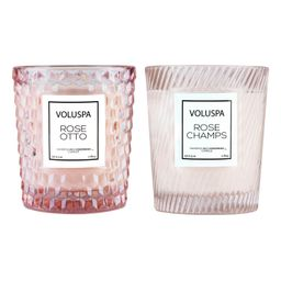 Classic Candle Duo | Nordstrom