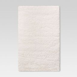 Plush Shag Rug - Room Essentials™   Target
