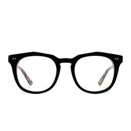 SESAME STREET - WESTON + BLACK + BLUE LIGHT TECHNOLOGY | DIFF Eyewear