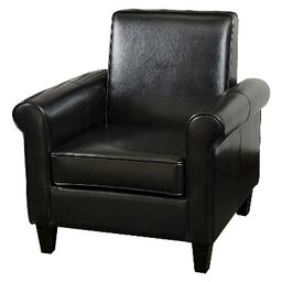 Freemont Club Chair - Christopher Knight Home | Target