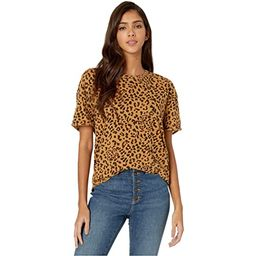 Printed Clarity T-Shirt   Zappos