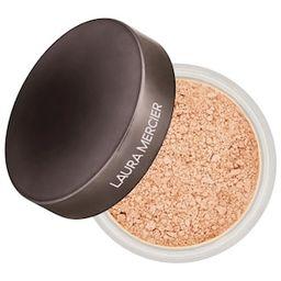 Translucent Loose Setting Powder Glow | Sephora (US)