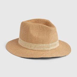 Panama Hat   Gap (US)