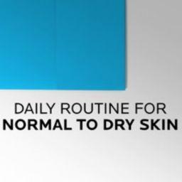 La Roche-Posay Toleriane Hydrating Gentle Face Cleanser - 13.52 fl oz | Target
