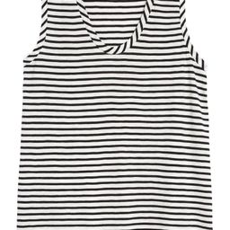 Muscle Tank | Nordstrom