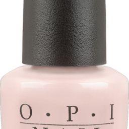 Nail Lacquer Nail Polish, Nudes/Neutrals   Ulta