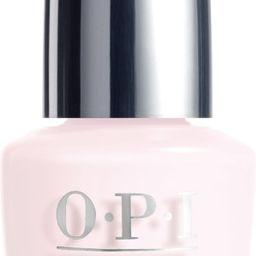 Infinite Shine Long-Wear Nail Polish, Pinks   Ulta