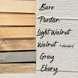 Let Your Light Shine Matthew 5 16 Wood Sign | Bible Verse Nursery Sign | Let Your Light Shine Woo... | Etsy (US)