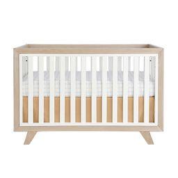 Baby Nursery   Bed Bath & Beyond
