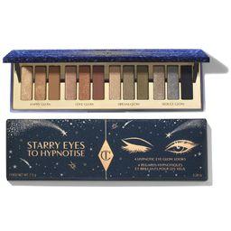Charlotte Tilbury Starry Eyes to Hypnotise Eyeshadow Palette | Space NK (EU)
