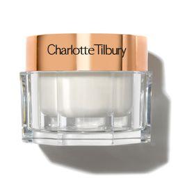 Charlotte Tilbury Charlotte's Magic Cream Moisturiser | Space NK (EU)