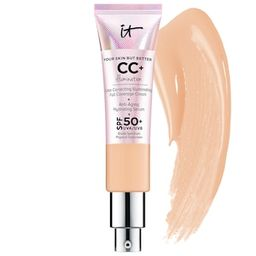 CC+ Cream Illumination with SPF 50+ | Sephora (US)