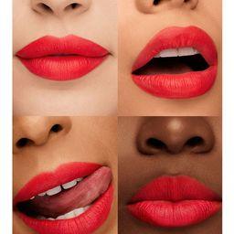 Lipstick | Cult Beauty (Global)