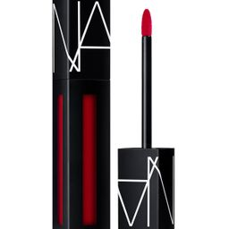 Powermatte Lip Pigment | Cult Beauty (Global)