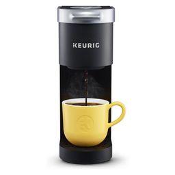 Keurig K-Mini Single-Serve K-Cup Pod Coffee Maker | Target