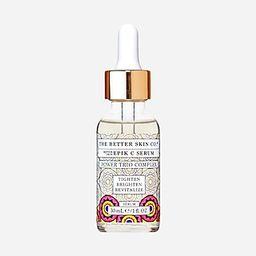 The Better Skin Co. Epik C Serum   Express