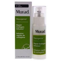 Murad Rapid Collagen Infusion | Walmart (US)