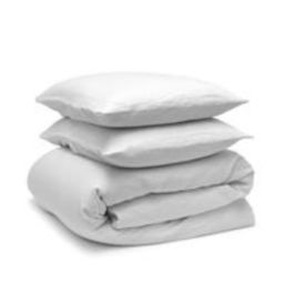 Linen Bedding Bundle | Bedfolk.com (Luxury Bedding)