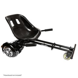 Hover-1 Buggy Attachment for Electric Scooter, Transform Your Hoverboard into Go-Kart | Walmart (US)