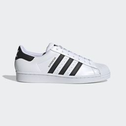 adidas Superstar Shoes - White   adidas US   adidas (US)