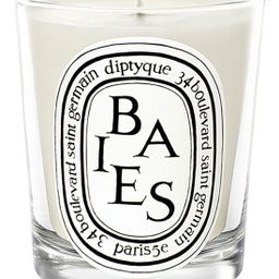 Diptyque Baies/berries Candle, Size 6.5 oz - None   Nordstrom