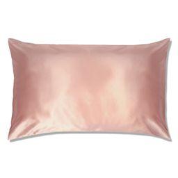 Pure Silk Pillowcase   Nordstrom