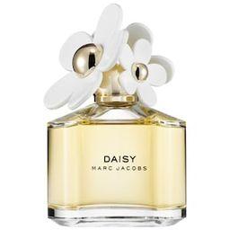 Daisy   Sephora (US)