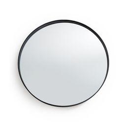 Alaria Round Mirror, 100cm Diameter | La Redoute (UK)
