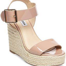Steve Madden Women's Santorini Espadrille Wedge Sandal | Amazon (US)