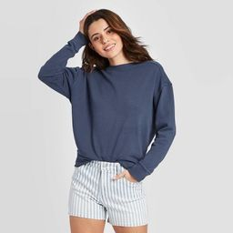 Women's Sweatshirt - Universal Thread™   Target