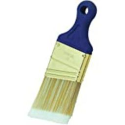 "Wooster Series B3211 2"" Shortcut Brush Clip Strips | Amazon (US)"