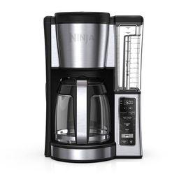 Ninja 12 Cup Programmable Brewer | Target