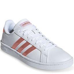 Grand Court Sneaker - Women's | DSW