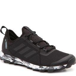 Terrex Speed Trail Shoe | DSW