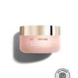 Countertime Tetrapeptide Supreme Cream   Beautycounter.com