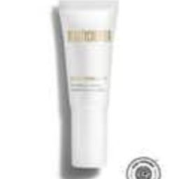 Countermatch Eye Rescue Cream | Beautycounter.com