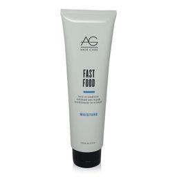 AG Hair Fast Food Conditioner 6 Oz   Walmart (US)