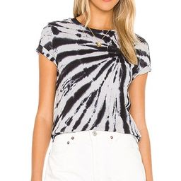Colleen Tee   Revolve Clothing (Global)