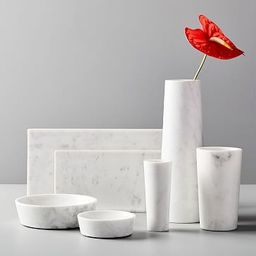 Vases | West Elm (US)