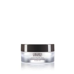Extreme Recovery Cream | Colleen Rothschild Beauty