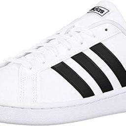 adidas Women's Grand Court Sneaker | Amazon (US)