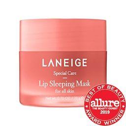 Lip Sleeping Mask | Sephora (US)
