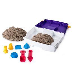 Kinetic Sand Folding Sandbox | Target