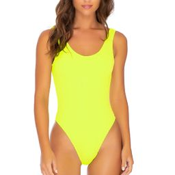 Apparel & Accessories > Clothing > Swimwear | Everything But Water