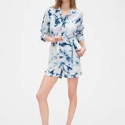 Womens / Dresses | Gap (US)