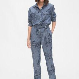 Womens / Pants | Gap (US)