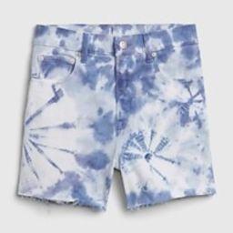 Womens / Shorts | Gap (US)