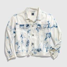 Girls / Outerwear & Jackets | Gap (US)
